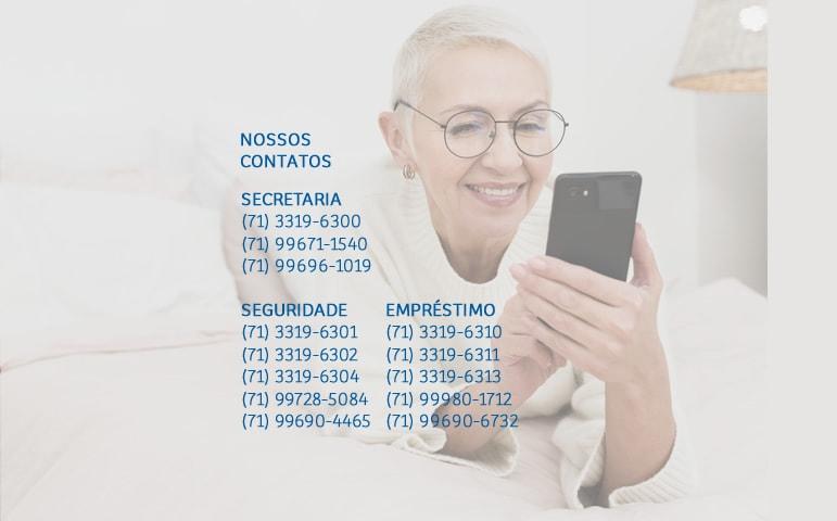 Novos_Contatos