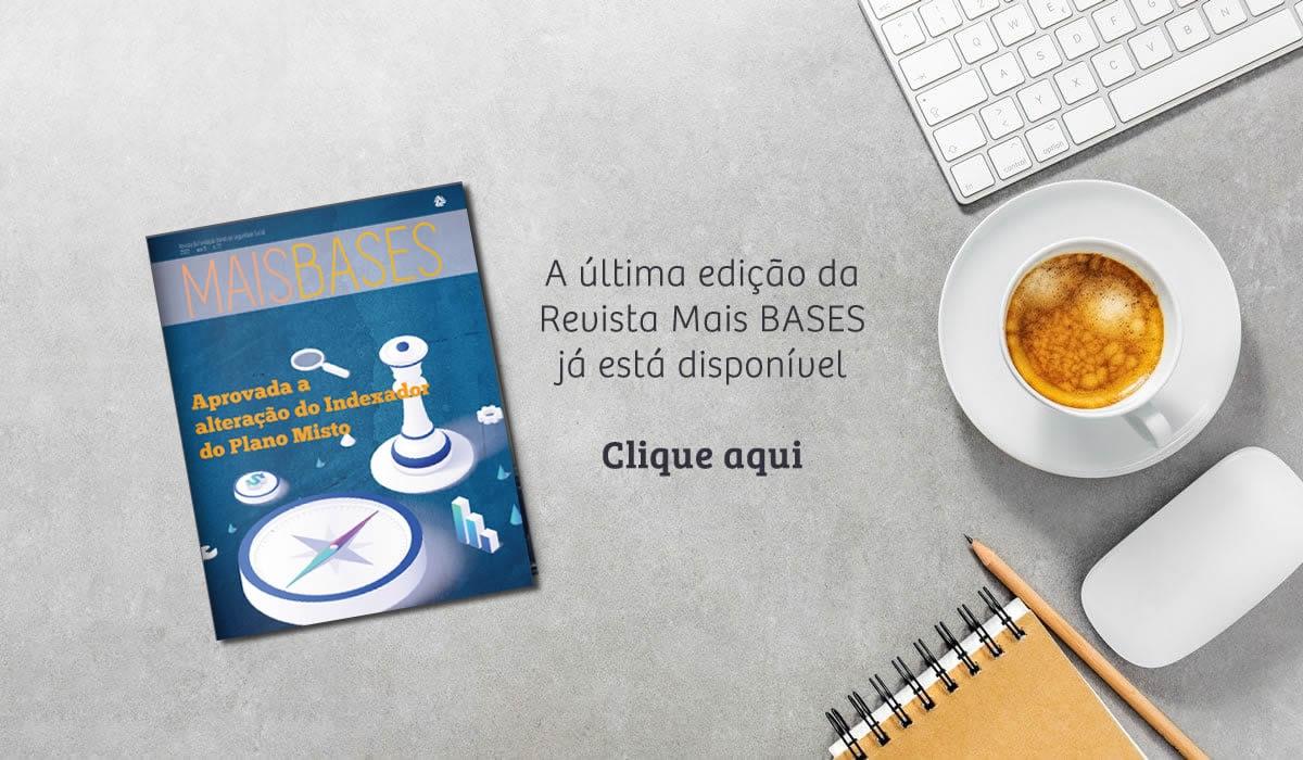 Divulgação Revista
