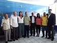 BASES se reúne com dirigentes da Afabaneb