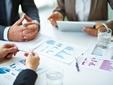 BASES tem nova Diretora Administrativa e Financeira