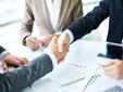 Empréstimo: BASES oferece uma das menores taxas do mercado