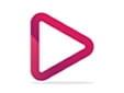 VÍDEO: Participante ativo, faça a sua atualização cadastral
