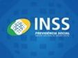 INSS passa a ter maioria dos serviços feitos por telefone ou internet