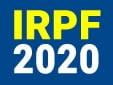 IR 2020: Informes de Rendimentos já estão disponíveis aqui no site