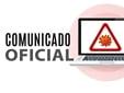 Coronavírus – Comunicado Oficial BASES