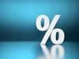 BASES concede empréstimo sem incidência de IOF, conforme Decreto