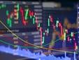 BASES: Investimentos apresentam recuperação  no semestre