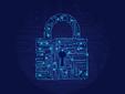 Lei Geral da Proteção de Dados