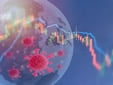 2021: Mercados financeiros ainda sentem impactos provocados pela pandemia
