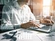 Alteração do indexador de reajuste de benefício do Plano Misto (IGPM para INPC)