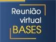 Reunião Virtual para tratar sobre indexador do Plano Misto