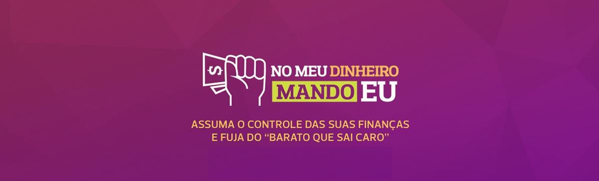Semana ENEF - BASES participa de campanha de Educação Financeira