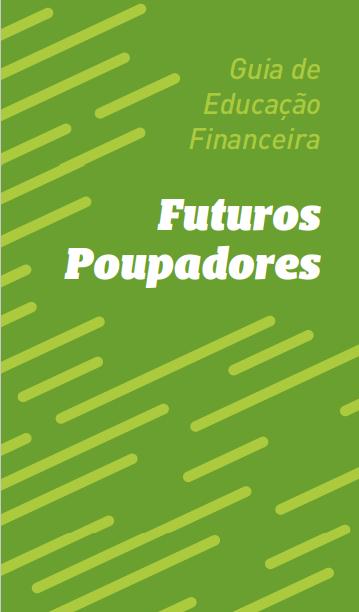 Guia Futuros Poupadores