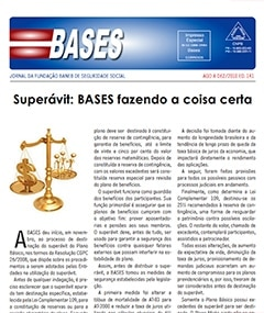 Jornal 141