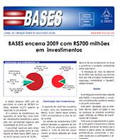 Jornal 139