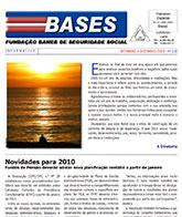 Jornal 138