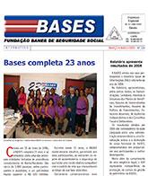 Jornal 136