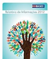 Relatório Anual de Informações - Completo 2012