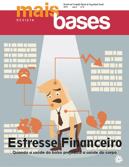 Revista Mais BASES Ed. 6