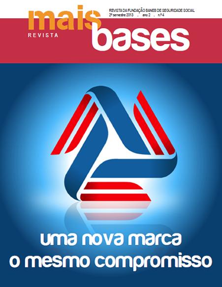 Revista Mais BASES Ed. 4