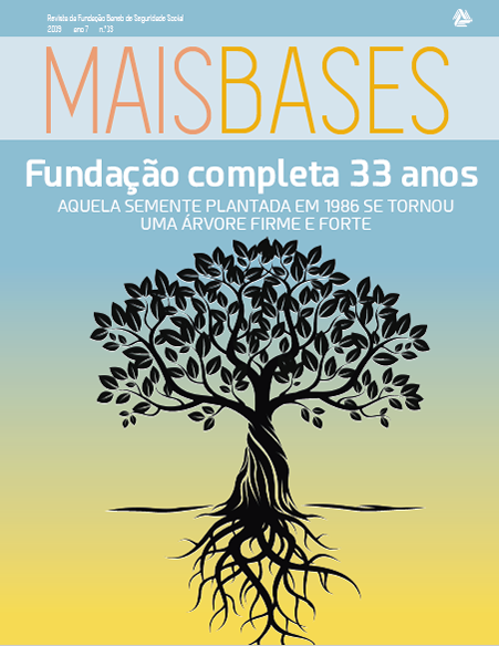Mais BASES 13